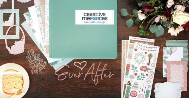 EverAfter_Collection1_820x428_IA (1)
